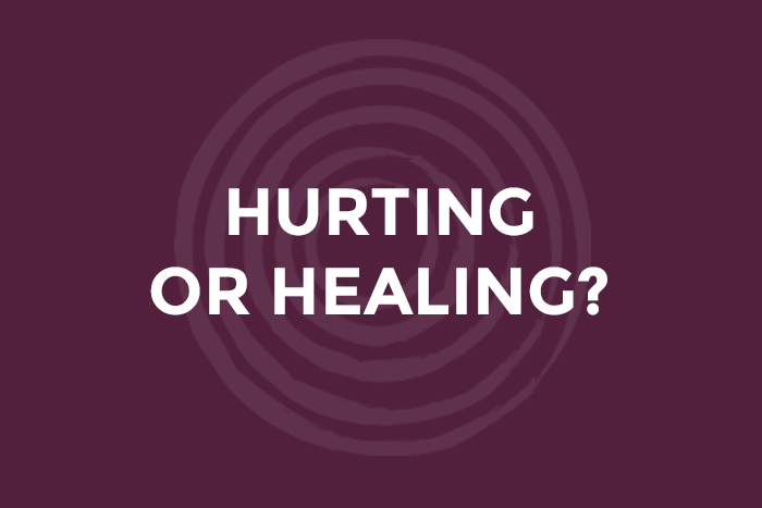 icon-hurting-or-healing