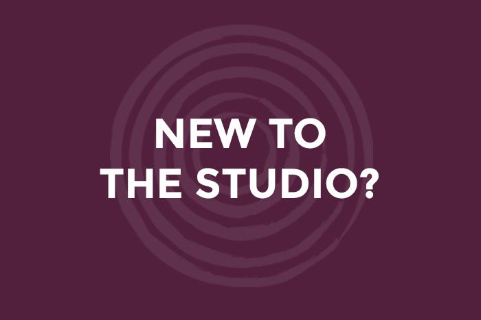 icon-new-to-the-studio