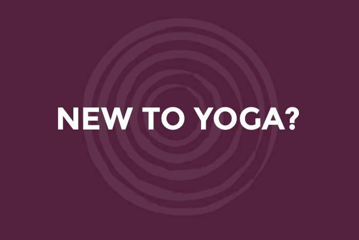 icon-new-to-yoga
