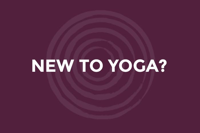 icon-new-to-yoga