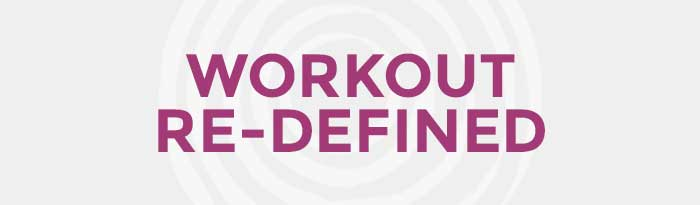 icon-workout-redefined