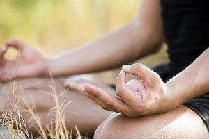 Meditation shutterstock_221678737