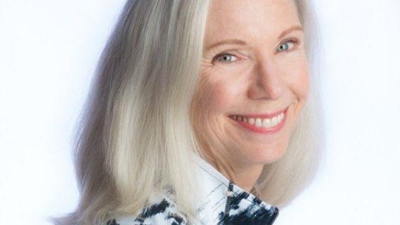 Linda Meeks Workshops: Back, Feet, Aging, MELT