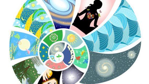 Kirtan Mantra-s of Unity & Peace