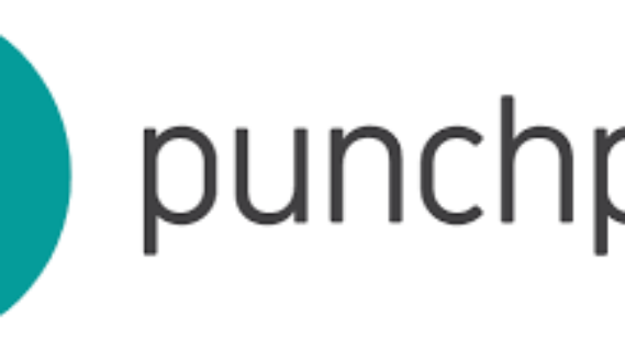 Punchpass Technical Support: Easy, Clear, Integrated