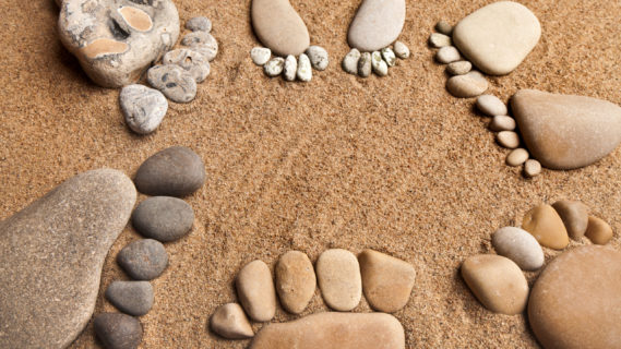 ONLINE: THE POWER OF YOGA PLAY: MINDFULNESS STRATEGIES THAT BUILD CONNECTION IN CHILDREN AND ADULTS