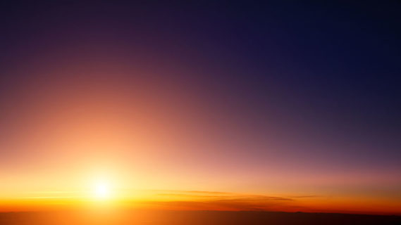 Yoga for Seasonal Changes: Mental Clarity & Energy, Stabilize Mood & Immunity, Cultivate Hope & Stillness
