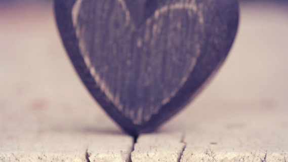 ONLINE 3-Week Series: Good Grief: A Yoga Series To Heal The Heart